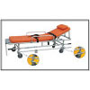 Aluminium Alloy Ambulance Stretcher