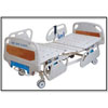 full-functional intensive care electric bed