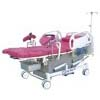 Economic Obstetric Table