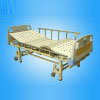 Manual Single Shake Bed with Standing Leg Type