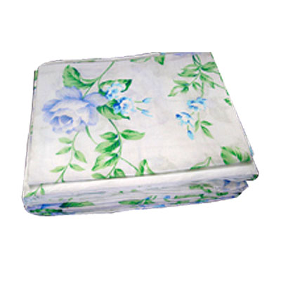 Bed sheet set (AD-0004)