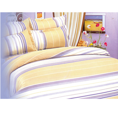 Bed Sheet Set(AD-0007)