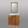 vanity cabinet,Cabinets ,Furniture,vanity,BATHROOM Basin