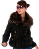 Fashion Winter Coat
