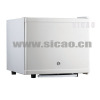 SICAO- Hotel refrigerator,mini bar,showcase,restaurant fridge,mini appliances,mini furniture  BC-15A