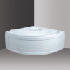 Bathtub ,Massage Bathtub,acrylic bathtub,Whirlpool Bathtub,Jacuzzi,Tub bath tub,hot tub