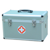 Aluminum Alloy Health Care Case