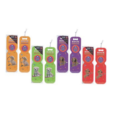 Lovely dog series BOOK MARKS