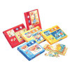 BOXED cute Jigsaw Puzzle