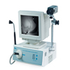 Infrared Inspect Equipment for Mammary Gland