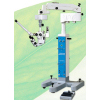 Eyes Orthopedic Surgical Microscope