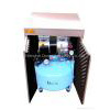 Silent Oilless Compressor with Silent Cabinet
