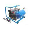 Silent Oilless Air Compressors