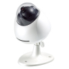 Wireless Network IP Camera with Motion Detection (G61C)