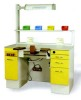 DENTAL TECHNICIAN EQUIPMENT SERIES
