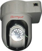 H264 PAN TILT IP DOME CAMERA-DOME IP CAMERA