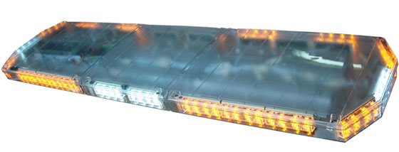 lightbars/led lightbars/halogen lightbars