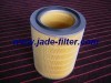 Truck Parts - Air Filters (DAF,IVECO,Scania 395773, 08122408, 4788592, 667078, 667-078)
