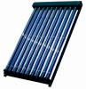supply split DMG tube solar collector