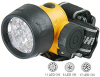 TLHL-0604    Hiking Headlamp