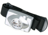 TLHL-0605   Hiking Headlamp