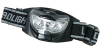 TLHL-0606       Hiking Headlamp