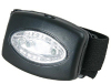 TLHL-0611  Hiking Headlamp