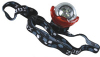 TLHL-0612 Hiking Headlamp