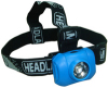 TLHL-0613 Hiking Headlamp