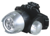TLHL-0614  Hiking Headlamp