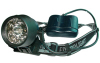 TLHL-0615   Hiking Headlamp