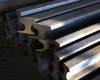 all kinds of steel rail