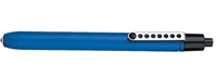 TLPT-0601 Pen Light