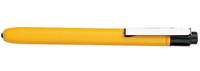 TLPT-0602  Pen Light