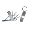 nail clipper with keychain