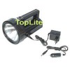 TLRL-0601  Rechargeable Lantern