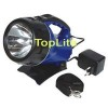 TLRL-0602  Rechargeable Lantern