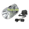 TLRL-0603  Rechargeable Lantern