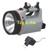 TLRL-0604  Rechargeable Lantern
