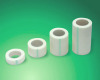 Microporous surgical tapes paper surgical tapes