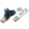 push in fittings,quick coupler