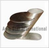 Stainless Steel Coaster (SSC09)