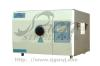 Desk-Type Pressure Steam Sterilizer (TQ-250)