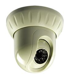 pt speed dome ip camera