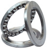 Single-direction Thrust Ball Bearings 12 Series 10X26X11mm 51200