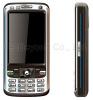 Bluetooth+FM+Dual Sim Card Phone --TM988