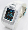 Watch Mobile Phone+1.3MP Camera --TM700
