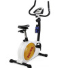 Exercise Bike/Ergo Bike