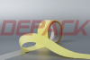 Double Side Polyester Tape