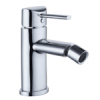 Single Handle Bidet Mixer Tap
